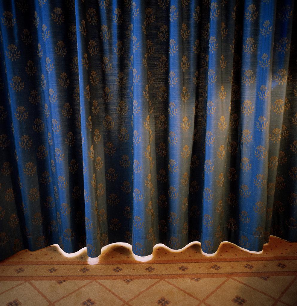 come through signe marie andersen. Black Bedroom Furniture Sets. Home Design Ideas