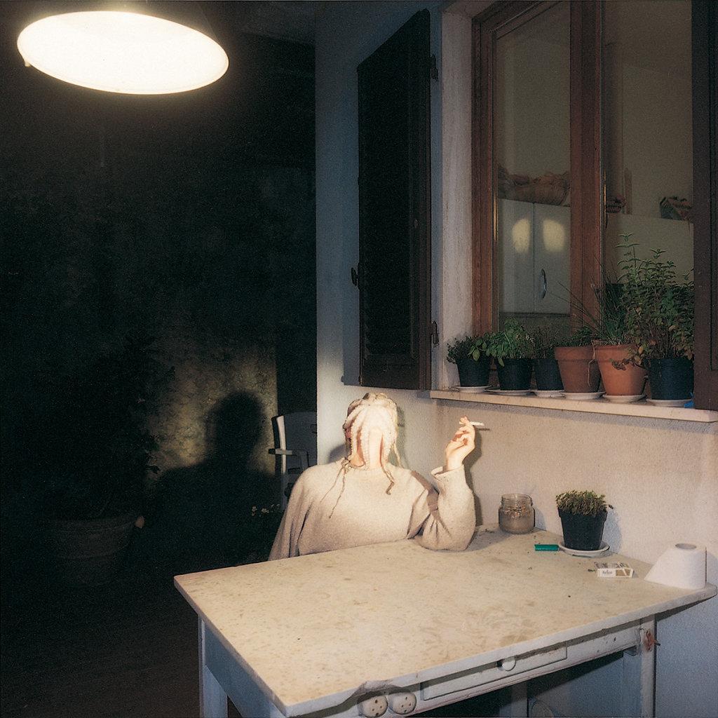 somehow starfish signe marie andersen. Black Bedroom Furniture Sets. Home Design Ideas