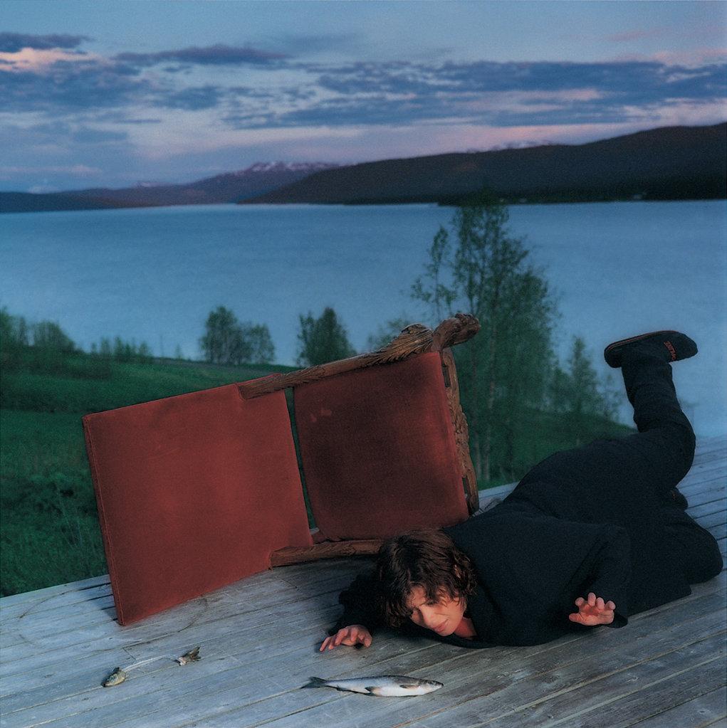 suddenly delight signe marie andersen. Black Bedroom Furniture Sets. Home Design Ideas